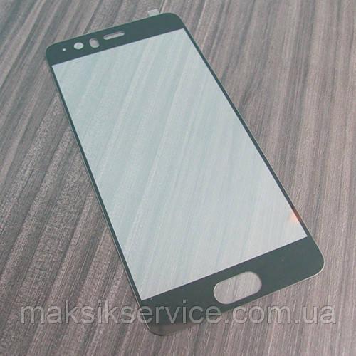Защитное стекло на Full Screen Huawei P10