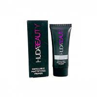 Праймер HUDA BEAUTY (матирующая основа под макияж) (реплика)