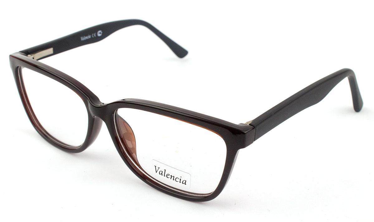 Оправа для очков Valencia V42072-C2
