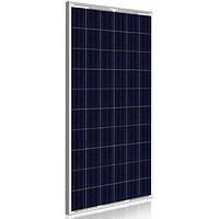 Солнечная батарея KDM 100W (поликристаллическая) Grade A