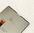 Дисплей + сенсор Bluboo S1 White , фото 2