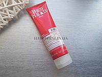 Восстанавливающий шампунь для слабых ломких волос 250 млTigi Bed Head Urban Antidotes Resurrection Shampoo