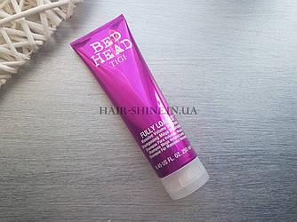 Шампунь для объема волос Tigi Bed Head Fully Loaded Massive Volume Shampoo 250 мл