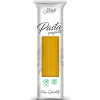 Макароны спагетти Sotelli 400 г