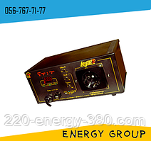 Однофазный стабилизатор напряжения Legat-5М