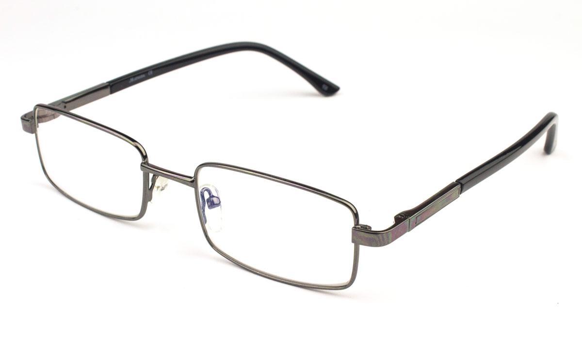 Очки Компьютерные Matsuda M2017-C2