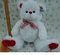 Мягкая игрушка Мишка Жаник, до 50 см