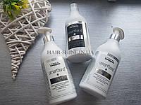 Smart Bond или Умное восстановление волос