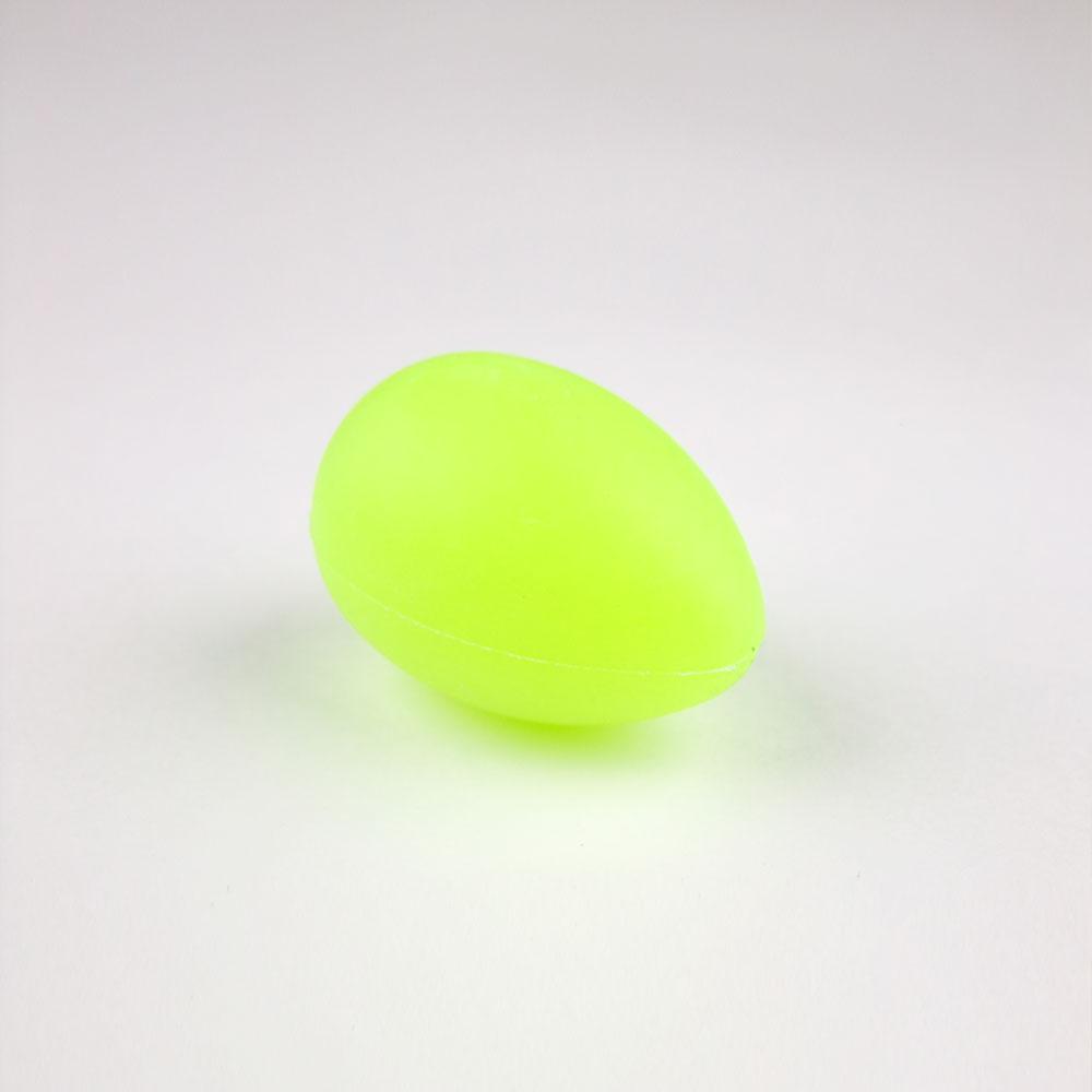 Эспандер кистевой (кольцо зеленое среднее)