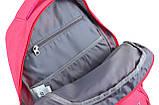 Рюкзак молодежный CA 145 розовый 555748 YES, фото 5