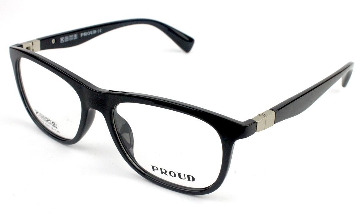 Оправа для очков Proud P65019-C1