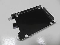 Шахта жорсткого диска HDD для ноутбука Packard Bell TJ71,  Tj75,  Ms2288,   60.4BU04.001