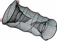 Ятерь(вентерь),верша рыболовный 30х60