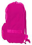 555587 Рюкзак подростковый ST-24 Hot pink, 36*25.5*13.5 YES, фото 2