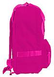 555587 Рюкзак подростковый ST-24 Hot pink, 36*25.5*13.5 YES, фото 3