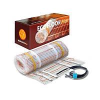 Нагревательный мат под плитку для теплого пола | Fenix LDTS 8,8 м2, 1400 Вт