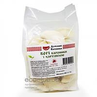 VEGI вареники с картофелем 400г