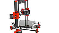 Prusa i3 Hephestos   3D-Box