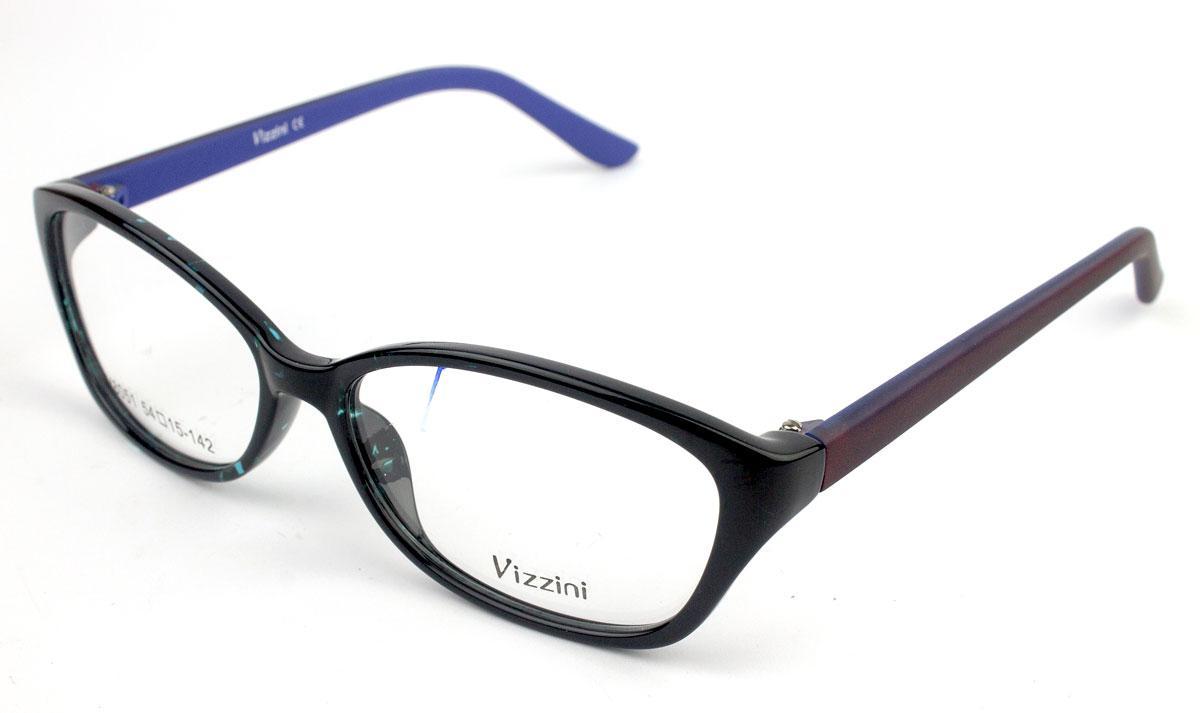 Оправа для очков Vizzini  V8051-C19