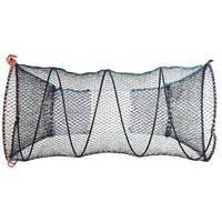 Ятерь(вентерь),верша рыболовный 45х90