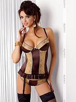 Шикарное женское белье