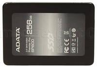 SSD накопитель ADATA ASP600S3-64GM-C