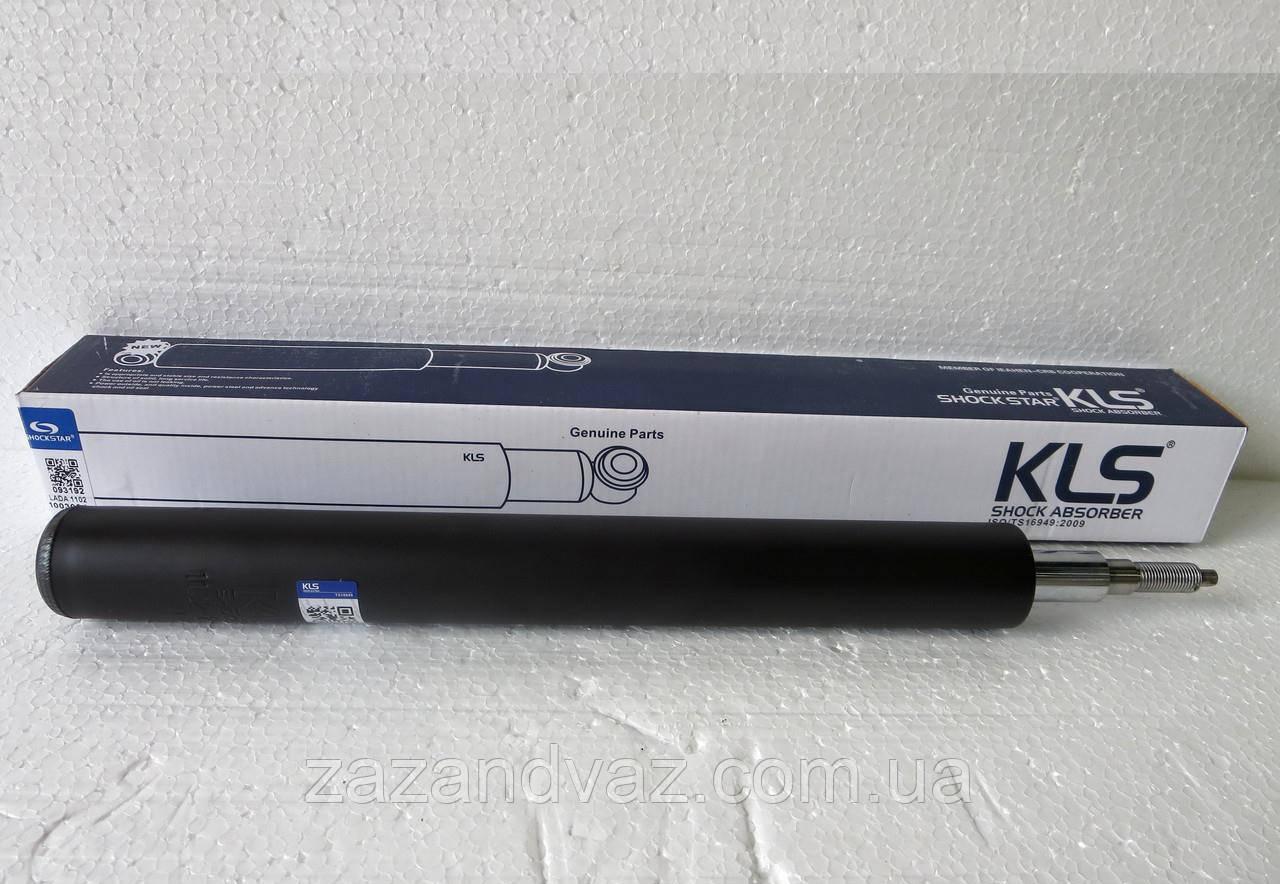 Амортизатор вставка передний Ланос Сенс маслянный KLS 96226992
