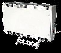 Электроконвектор 3,0 кВт