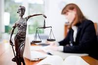 юридическая консультация  Днепропетровск