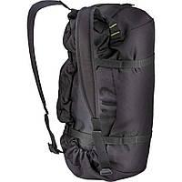 Рюкзак для верёвки Salewa Ropebag (013.003.0742)