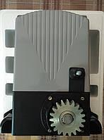 ASL1000 Автоматика для відкатних розсувних воріт автоматика для ворот откатная для сдвижных ворот