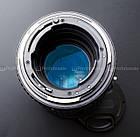 Pentax 645 200mm f/4, фото 5