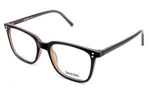 Оправа для очков Dacchi D35493-C3