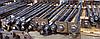 Болт фундаментный тип 4 ГОСТ 24379.1-80 диаметром от М24 до М125, фото 2