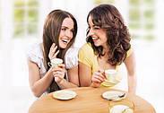 Дружба с клиентом: преимущества и недостатки