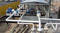 Подземная газовая заправка 10 м3, фото 1