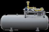 Подземный газовый модуль 20 м3, фото 4