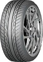 Летние шины SafeRich Extra FRC88 255/50 R20 109Y XL Китай 2017