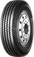 Всесезонные шины Neoterra NT166 (прицепная) 235/75 R17,5 143/141J Китай 2018