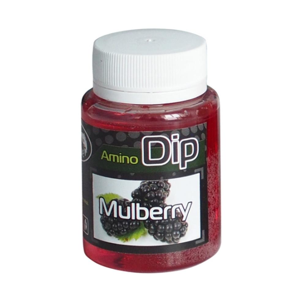 Амино Дип Amino Dip Mulberry (Шелковица)