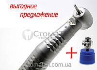 TOSI TX-164A ортопедический наконечник + роторная группа, М4, фото 1
