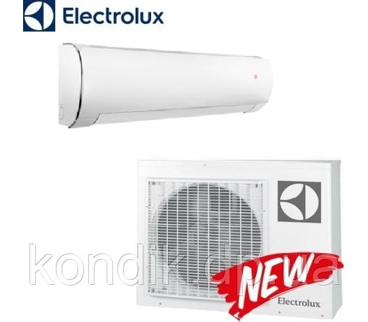 Кондиционер Electrolux EACS-18HF/N3_18Y Fusion PRO