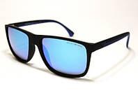 Солнцезащитные  мужские брендовые очки