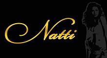 интернет магазин Natti