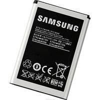 Аккумуляторная батарея Samsung EB504465VU 1500 mAh ОРИГИНАЛ. Гарантия: 12 месяцев