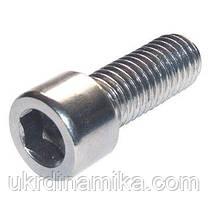 Винт высокопрочный от М6 до М64 класс прочности 10.9 DIN 912, ГОСТ 11738-84, фото 3