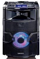 Аудио система LENCO PMX-250, фото 1
