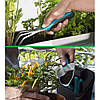 Комплект инструмента Gardena Gardena Balcony Box, фото 2