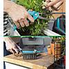 Комплект инструмента Gardena Gardena Balcony Box, фото 3