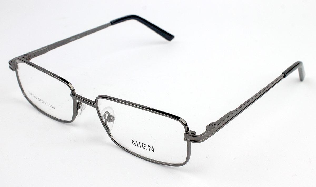 Оправы для очков Mien ME114-Q01